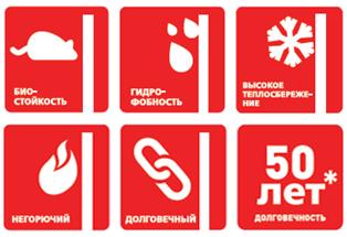 Владимирская ремонт область кровли